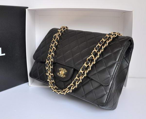 Купить женские сумки Chanel Vintage в интернет-магазине