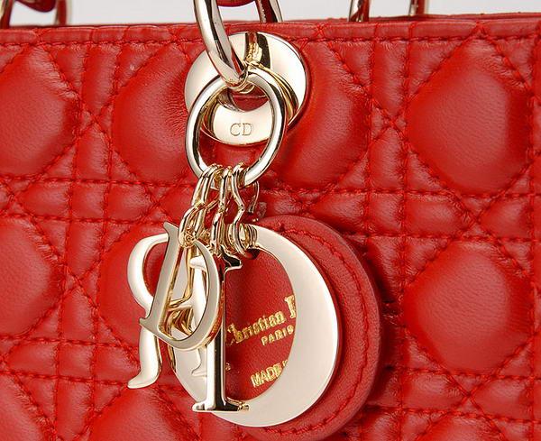 Купить Женскую черную сумку DIOR Lady Suede Bag в Москве