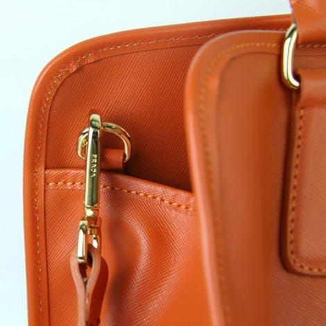 Мужские сумки элитных брендов