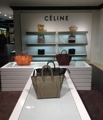 Chanel Replica Handbags
