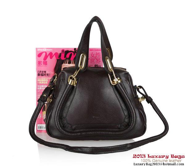 Сумки Chloe купить копию сумок Хлое в интернет