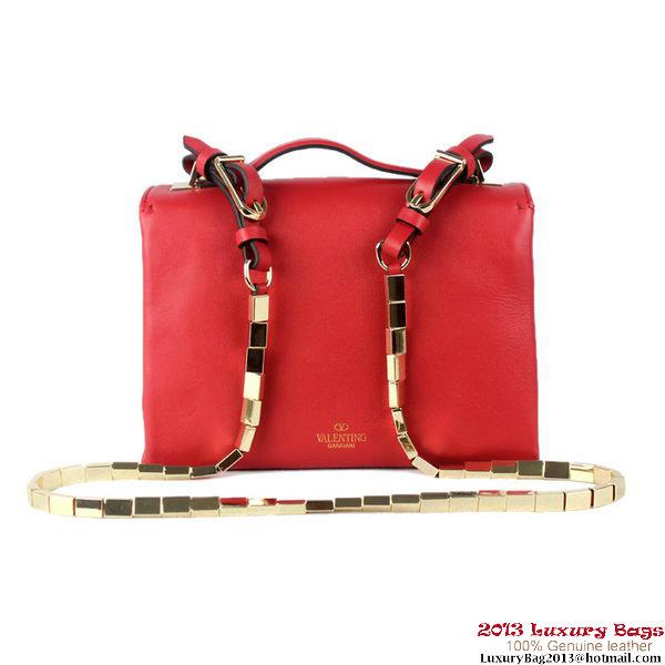 100 Original сумка Valentino Ленинский Kufar