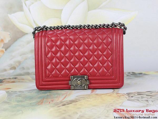 Купить сумку Chanel Classic 255 Брендовые сумки