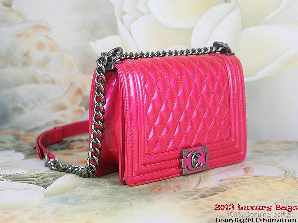 Женские сумки Chanel купить в интернет-магазине с
