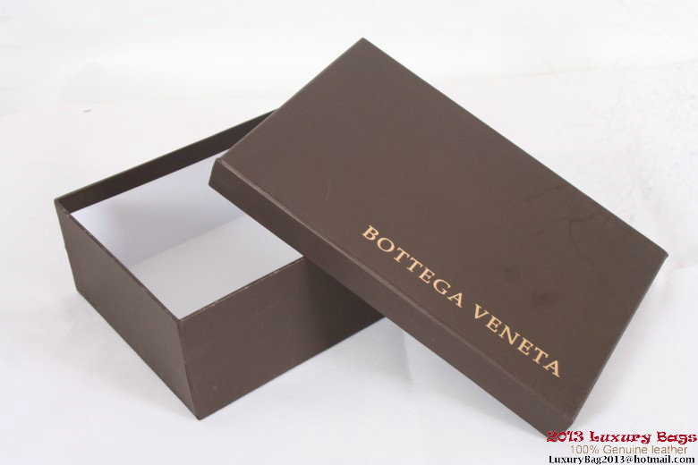 Luxury Bags and Shoes Gift Box
