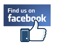 Luxury Replica Handbags