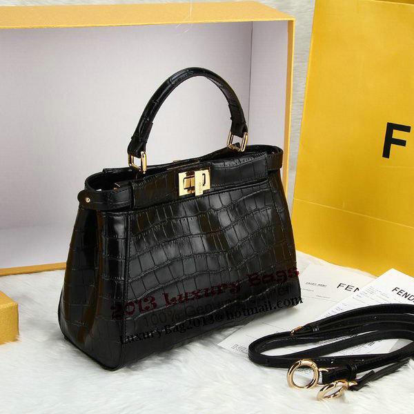 Купить сумку Fendi Фенди недорого с доставкой по