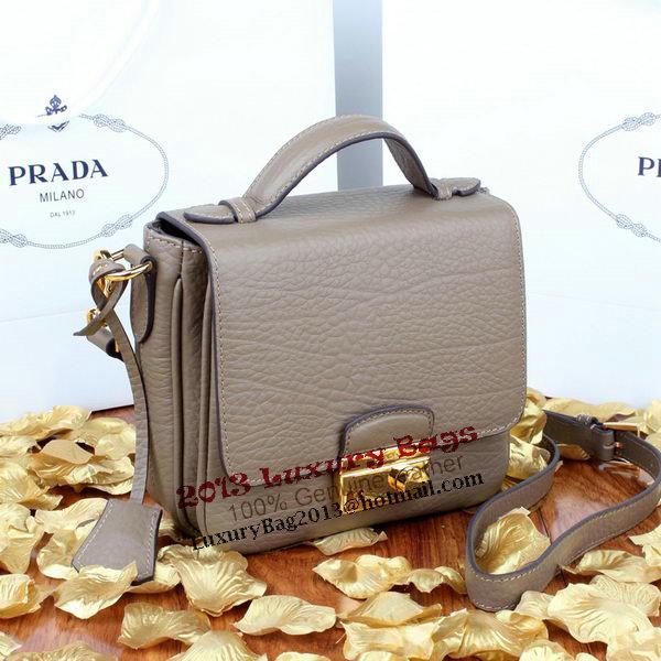 Купить сумку женскую Прада Копии брендовых сумок Prada