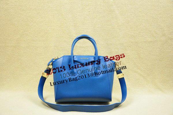 Стоимость оригинальной сумки givenchy