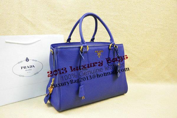 Сумки Prada Купить сумку Прада в брендовом интернет