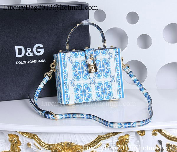 Женские сумки копии Бренд - DolceGabbana DG