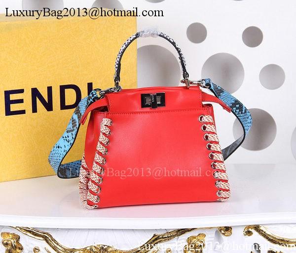 Женские сумки FENDI Фенди в интернет магазине сумочек It