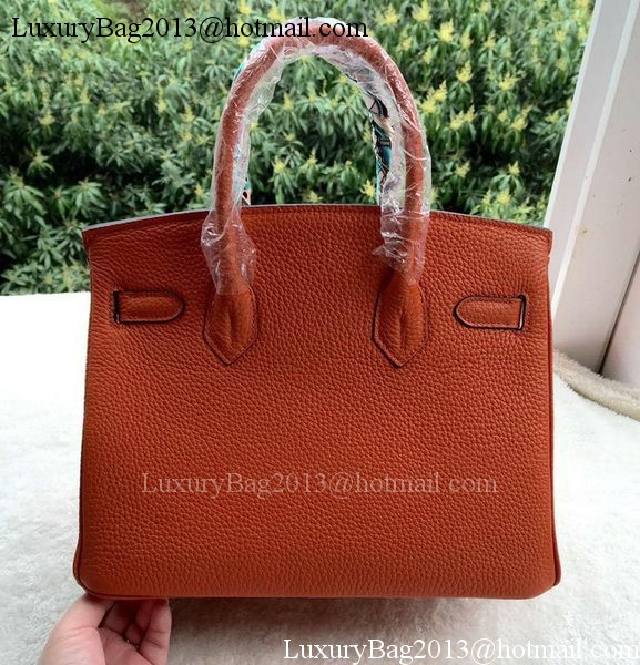 Сумки Hermes Купить брендовые женские сумки Гермес