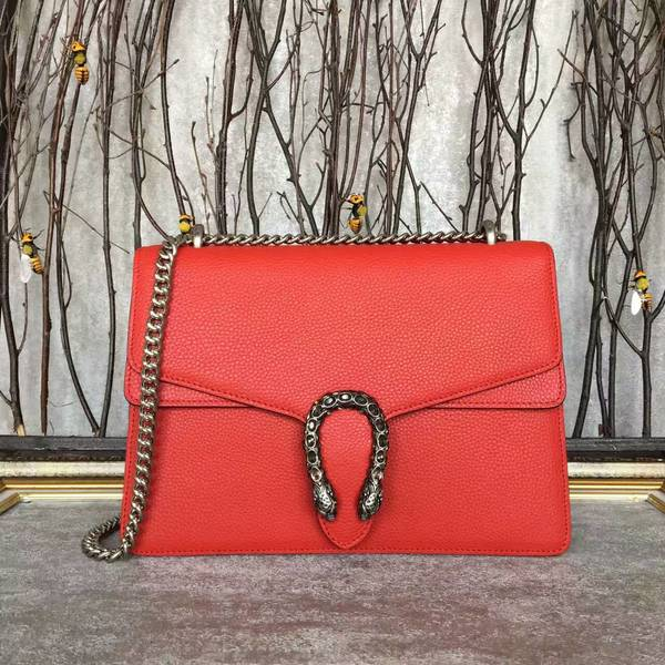 gucci 403348. gucci dionysus lichee pattern shoulder bag 403348 red d