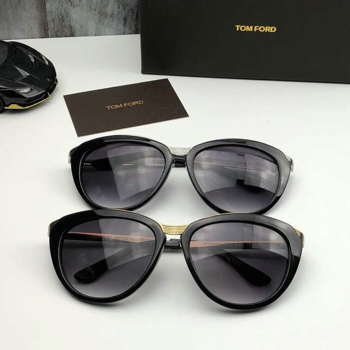 TOM FORD Sunglasses Top Quality TF5732_120