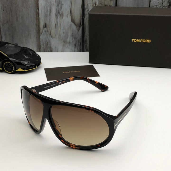 TOM FORD Sunglasses Top Quality TF5732_152