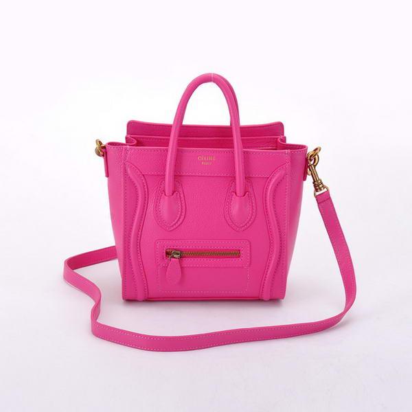 Celine luggage сумка купить маленькая лакированная сумка louis vuitton