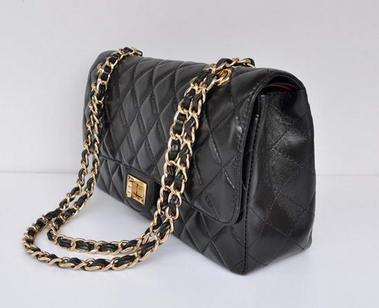 Мастер-класс - стеганая сумочка / мастер класс по шитью сумок