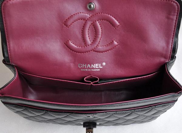 Купить сумку Chanel Шанель в Санкт-Петербурге: цены