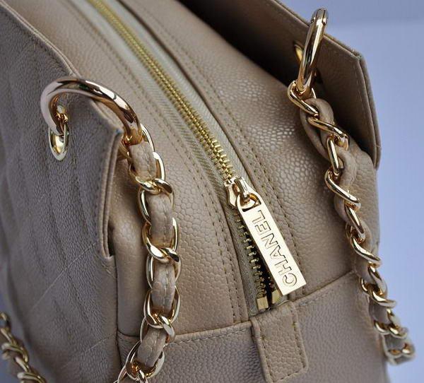 chanel coco cocoon bag eBay