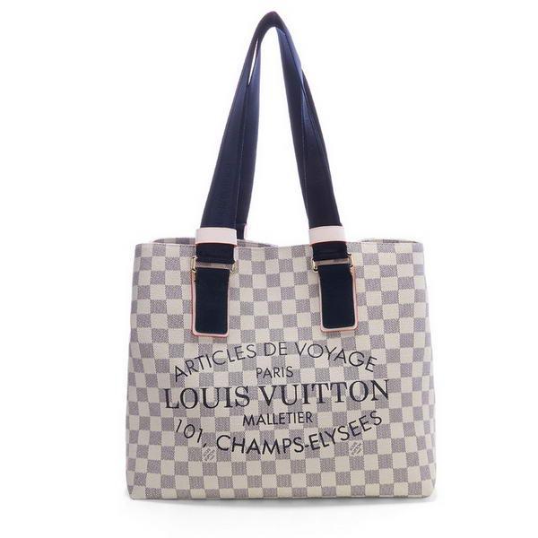 Купить сумку louis vuitton луи виттон в интернет
