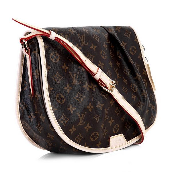 Louis Vuitton Сумки Магазины - ktoigderu