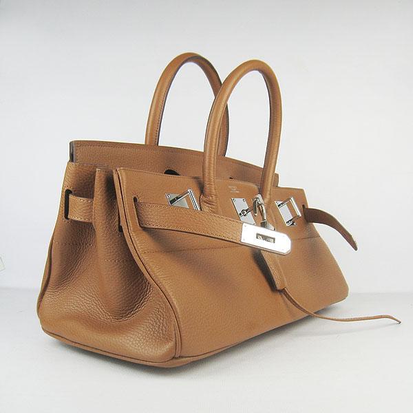 Купить сумки HERMES Гермес в интернет магазине в Москве