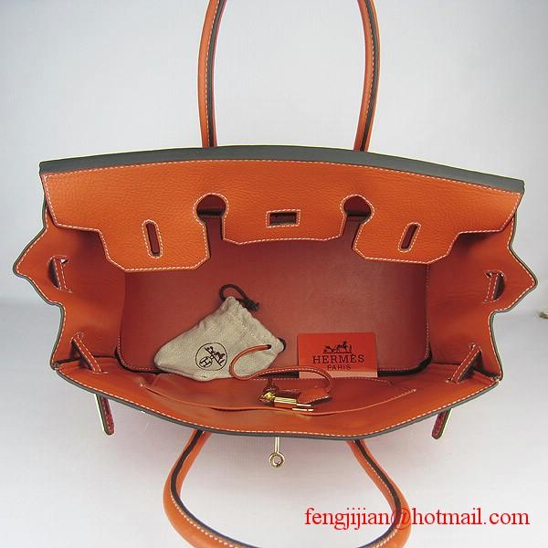 Платок шейный Hermes Эрмес шелковый, купить в интернет