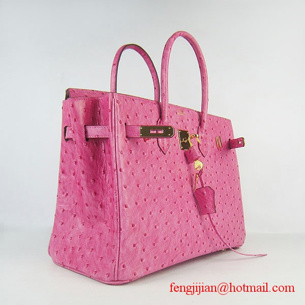 Hermes Birkin orange - интернет-магазин сумок Hermes